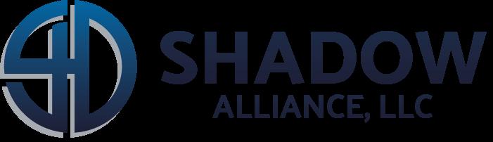 Shadow Alliance